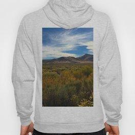 High Desert 2 Hoody