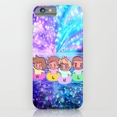 One Direction-157 iPhone 6s Slim Case