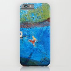 Holly Would iPhone 6s Slim Case