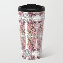 Bound and Wound Travel Mug