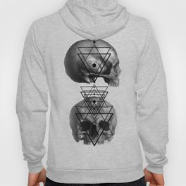 anatomy of existence Hoody