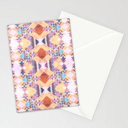 Chitchen Itza 3a Stationery Cards