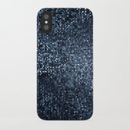 Pattern 3 iPhone Case