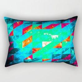 ALCHEMISTS Rectangular Pillow