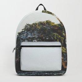 Los Arcos, Puerto Vallarta Backpack