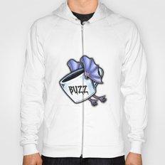BUZZ Hoody