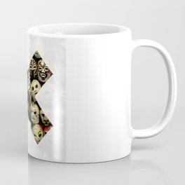 x 22 Coffee Mug
