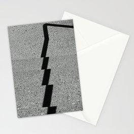 Nosy Parker  Stationery Cards