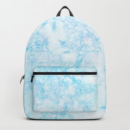 Marble Heaven Backpack