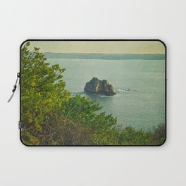 Breizh Laptop Sleeve