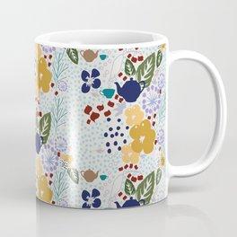 After The Rain Tea Coffee Mug