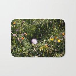 Spring Joy Bath Mat