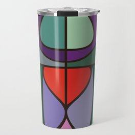 silvan Travel Mug