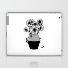 Van Gogh Laptop & iPad Skin