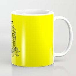 Another Election... Coffee Mug