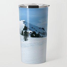 The Slopes Travel Mug