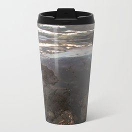 'Magical Water Way' Travel Mug