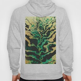 Green river Hoody