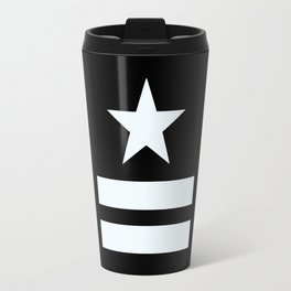 Givenchy Star Travel Mug