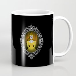 Epilogue Collection, Series 1 - After The Rose Coffee Mug