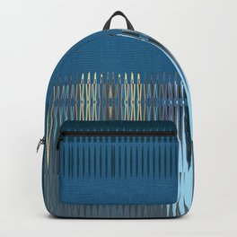 Fabric 46. Backpack