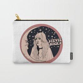 Stevie Nicks Fairytale Carry-All Pouch