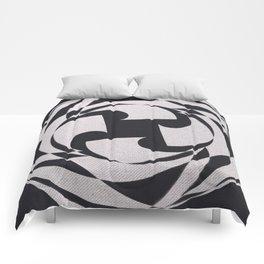 Shuriken Comforters