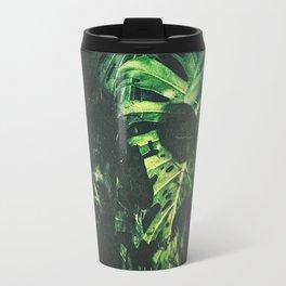 Craneo 06 Travel Mug