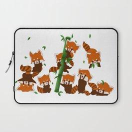 PandaMania Laptop Sleeve