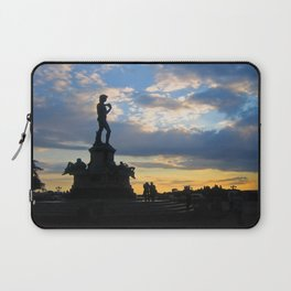 David Laptop Sleeve