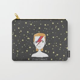 Zigy Carry-All Pouch