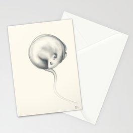 Sherly Stationery Cards