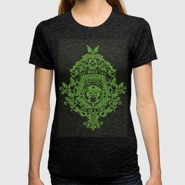 Monkey On a Limb T-shirt