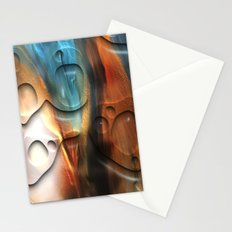 ◄ neogasketfosilization ► - ◄ Stationery Cards