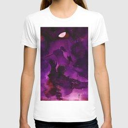 Midnight Hustle T-shirt