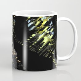 Cluster Head Mug