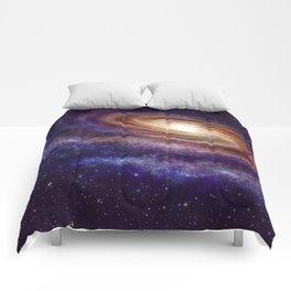 Sidereus Galaxy Comforters