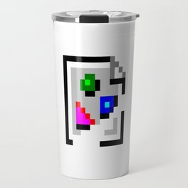 Image unavailable Travel Mug