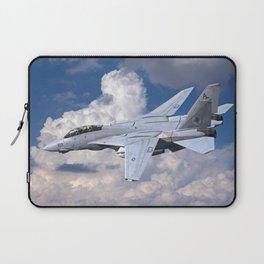 Camelot Pass Laptop Sleeve