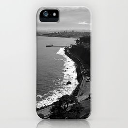 # 229 iPhone Case