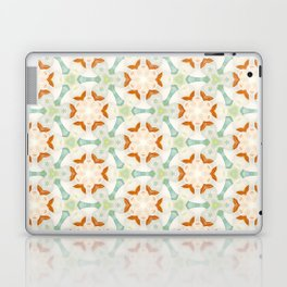 Holle Grail Laptop & iPad Skin