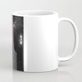 cosmic tiger Coffee Mug