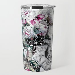 Momento Mori Rev V Travel Mug
