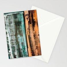 SCRAPE 1 Stationery Cards