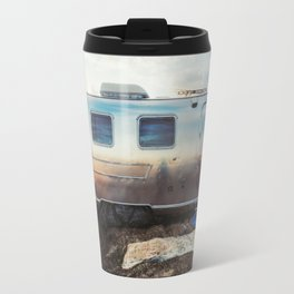 Airstream Travel Mug