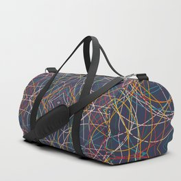 Encantado Duffle Bag