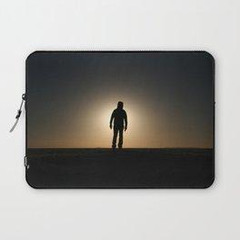 SpaceJump Laptop Sleeve