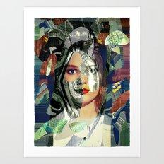 20140520_205134 Art Print