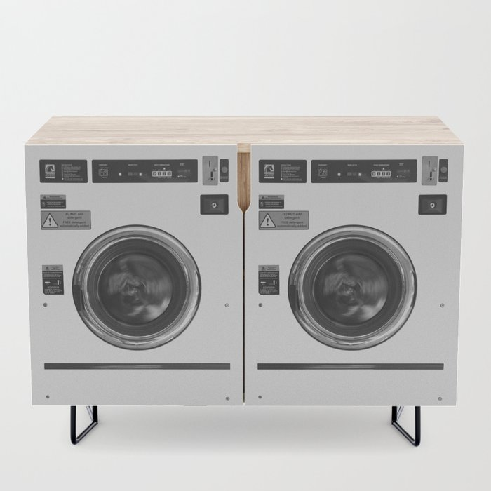 Laundromat_Credenza_by_PolyMoly_Studio__Black__Birch