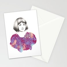 HELIX Stationery Cards